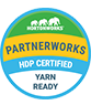 Denodo is Certified for Hortonworks YARN