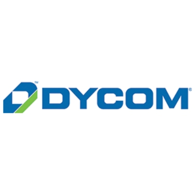 Dycom Industries