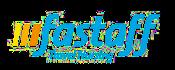 Fastaff_Logo