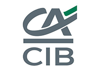 Credit Agricole Corporate and Investment Banking (CACIB)