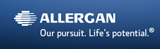 Allergan , Inc. company