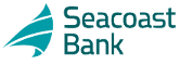 Seacoast_bank_logo