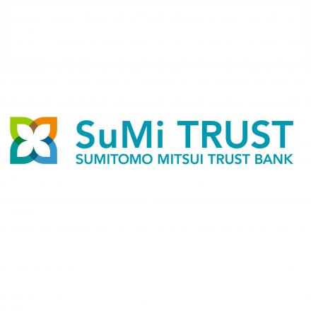 Sumitomo Mitsui Trust Bank