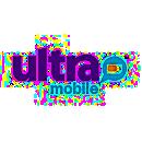 Ultra Mobile