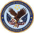 US Department of VA