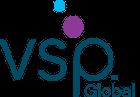 VSP_Global_Logo
