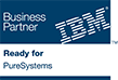 ibm certified logo