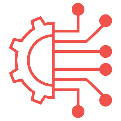 Data Virtualization | Denodo
