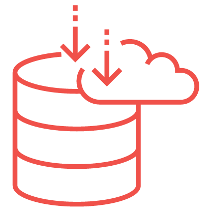 Denodo Platform Overview | Denodo