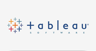 Tableau Podcast