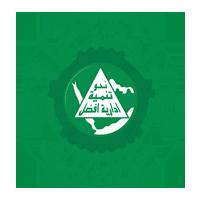 Institute of Public Administration - IPA - Saudi Arabia