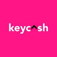 KeyCash