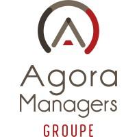 Agora Managers