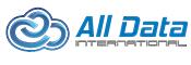 All Data International