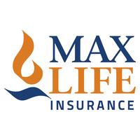Max Life Insurance