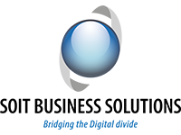SOIT Business Solutions (Pty) Limited