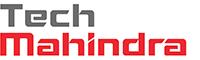 Tech Mahindra nm