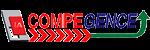 Compegence logo