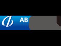 ABeam Consulting Ltd.
