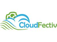 CloudFectiv logo