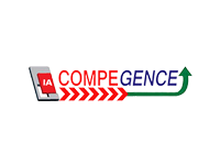 Compegence