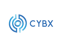 Cyberionix