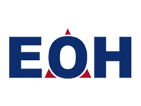EOH Information Services