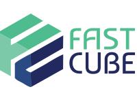 Fastcube Logo