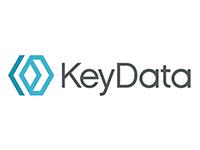 Logo KeyData