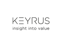 Keyrus Group