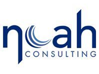 Noah Consulting
