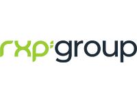 RXP Group