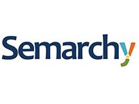 Semarchy logo