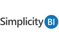 Simplicity BI