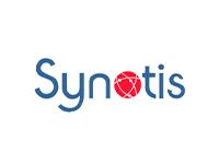 Synotis