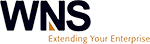 WNS Limited company