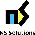 NS Solution