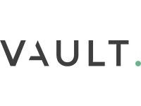 Vault-IT
