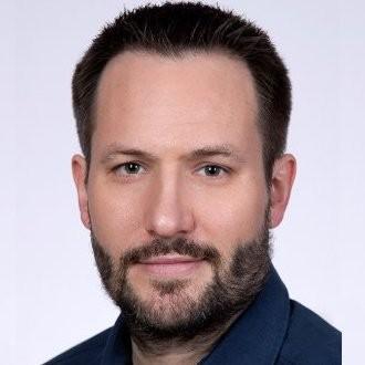 Dr. Jürgen Bohn