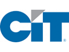 CIT Group