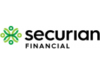 Securian Financial Group