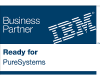Denodo is Certified for IBM Pure Systems