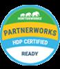 Denodo is Certified for Hortonworks HDP