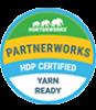 Denodo is Certified for Hortonworks YARN