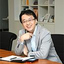 Tomoyuki Shoji