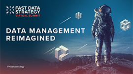 Data Management Reimagined with 7.0 Panel